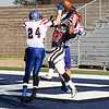 2011 DFW Tom Hillary Football All Star Classic : 1 gallery with 391 photos